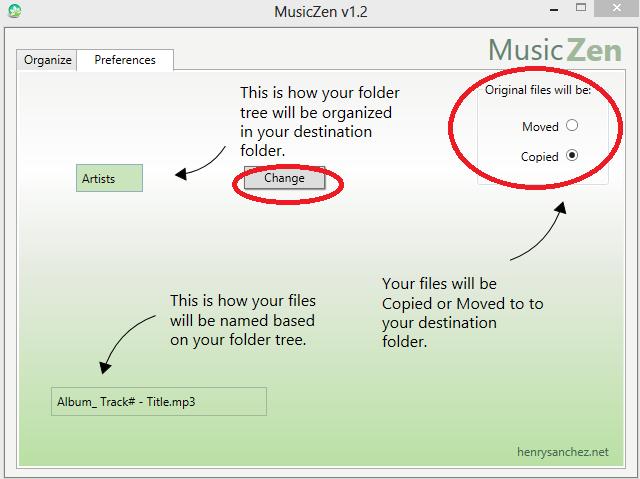 musiczenopsi