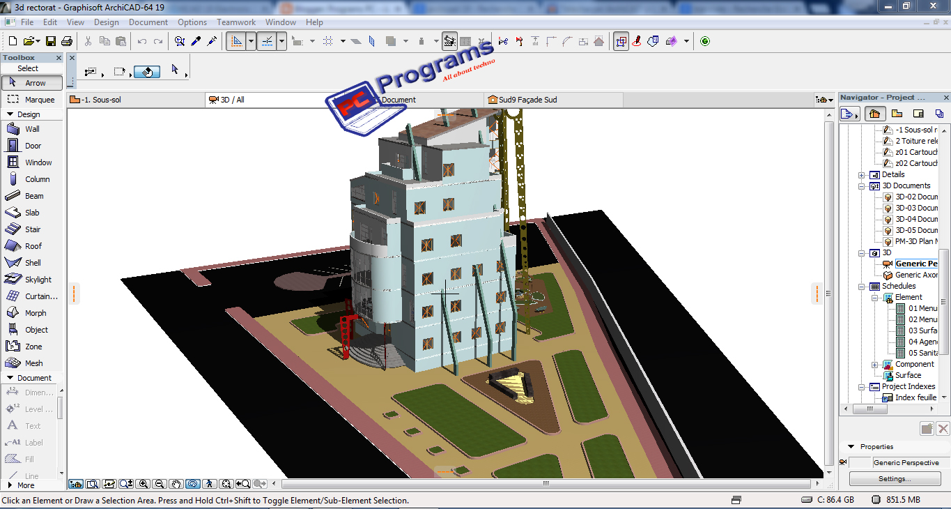 AUS users only: ArchiCAD Licencing and Price Increase ?? - The Global ARCHICAD Community