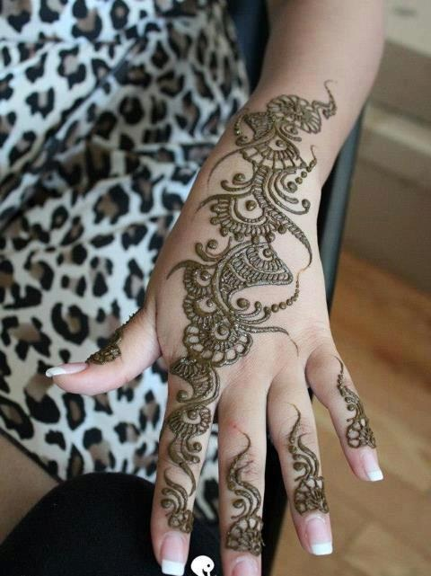 New pakistani mehndi designs 2013 mehndi designs henna designs new pakistani mehndi designs 2013 for new year thecheapjerseys Image collections