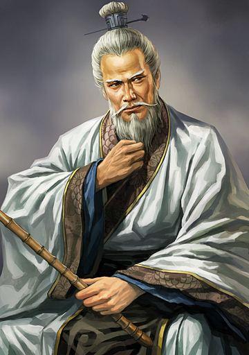 """เก่งสง  (Lu Wang, Lu Shang) เป็นชื่อของ """"เจียงไท่กง"""" """"เจียงจื่อหยา"""" (Jiāng Zǐyá) หรือ """"ไท่กงหวัง"""" (Tàigōng Wàng)"""
