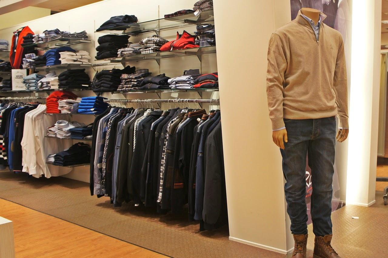 Cara Mudah Mengembangkan Bisnis Baju Untuk Pemula ...
