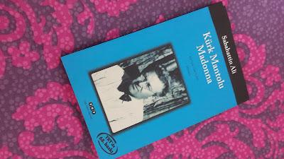 apaydinudunyam.blogspot.com.tr