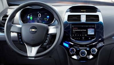 ''(2018) Chevrolet Captiva'' Voiture Neuve Pas Cher : prix, intérieur, Revue, Concept, Date De Sortie