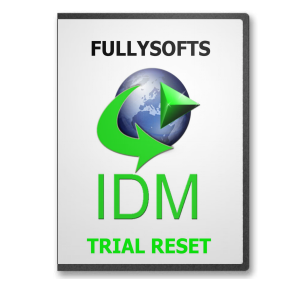 Download Direct Link IDM Trial Reset Pro Final 2018 Latest