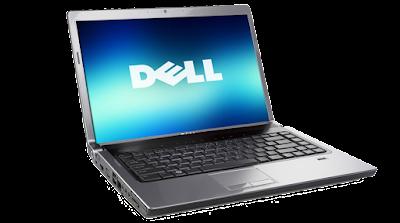 Daftar Harga Dan Spesifikasi Laptop Dell 2018