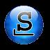 Slackware 14 Semakin Ringan