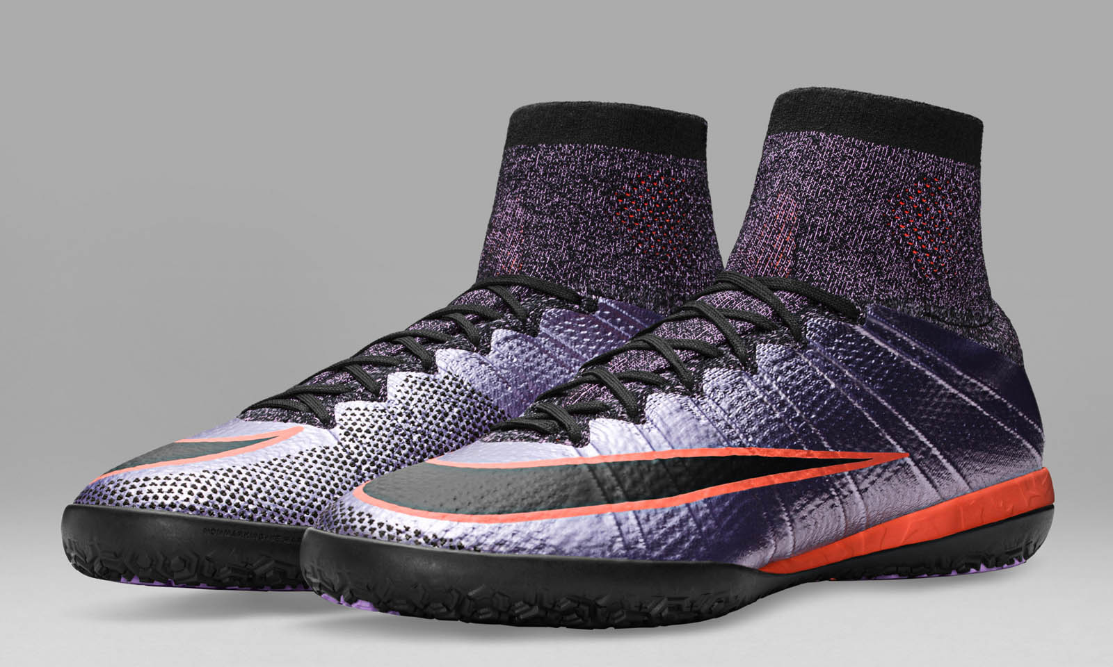 free shipping 1017f 310a8 ... the Nike MercurialX Proximo are one of the high-end shoes of Cristiano  Ronaldo Nike Mercurial Superfly ...