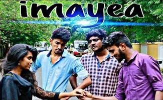 Imayea – New Tamil Short Film 2019