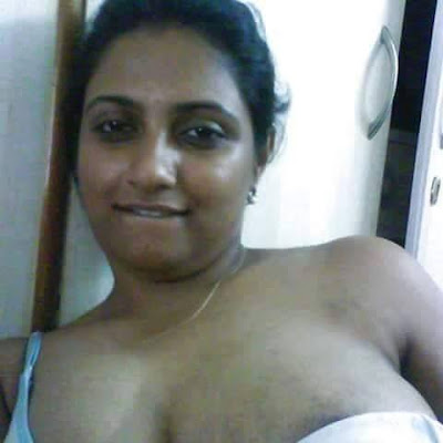 black bengali women naked