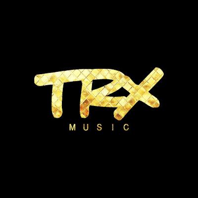 TRX  - Vou Na Minha Mãe  by JB Musik Pro