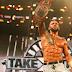 Dois novos campeões são coroados durante o NXT Takeover: Brooklyn IV