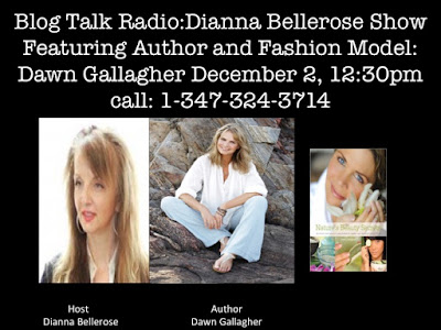Empowering and Inspiring Women Globally- Bring Out The Best in You... 12/02 by DiannaBelleRose | Entertainment Podcasts