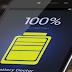 Cara Hemat Baterai Smartphone Yang Mudah