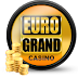Eurogrand Casino Reviews and Bonus