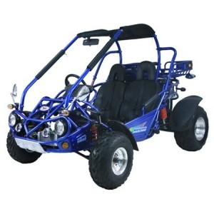 If You Re Thinking Of Building Your Own Dune Buggy For The First Time But My Number One Recommendation Don T Not Unless Supremely Confident In