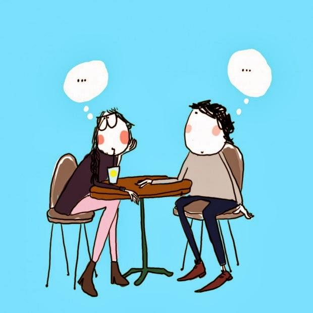 Sujet discussion rencontre internet