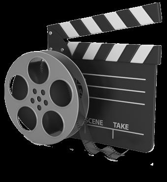 جميع خدمات مونتاج الفيديو الاحترافي وبأعلى جودة