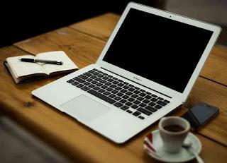 Begini cara mengatasi agar laptop tidak lemot kinerja lebih cepat