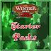 Farmville The Winter Noel Farm Starter Packs