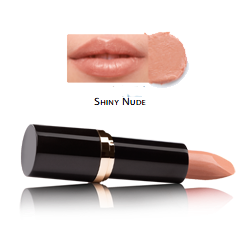 FM Group bp2 Glossy Lipstick