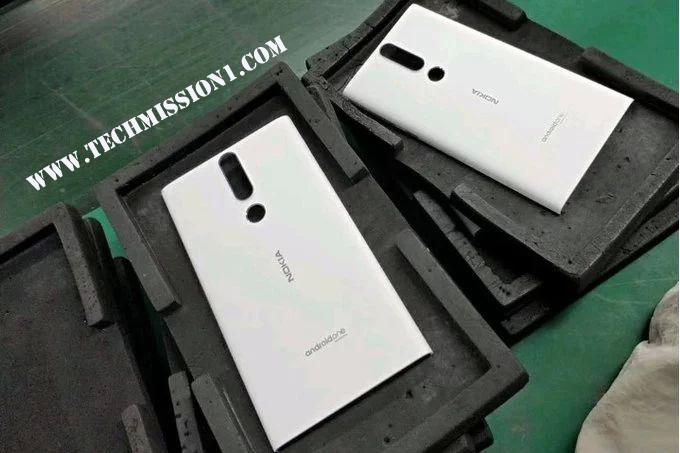 Картинки по запросу Nokia 3.1 фото