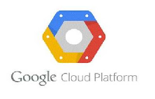 Cloud Device Review, Cloud Storage Review, Google Cloud Platform