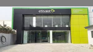 etisalat-changed-to-9mobile