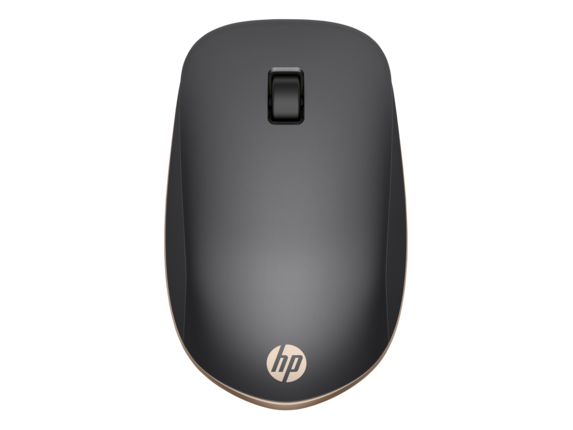 HP - Spectre x360 Mouse
