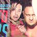PPV Con OTTR: NXT Takeover Brooklyn II