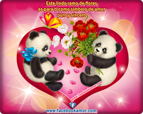 Imagenes Movibles De Amor Y Amistad
