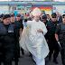 """""""Los que me denunciaron ante la PGR son enviados de satanás, confio en Dios"""": Cardenal Norberto Rivera"""