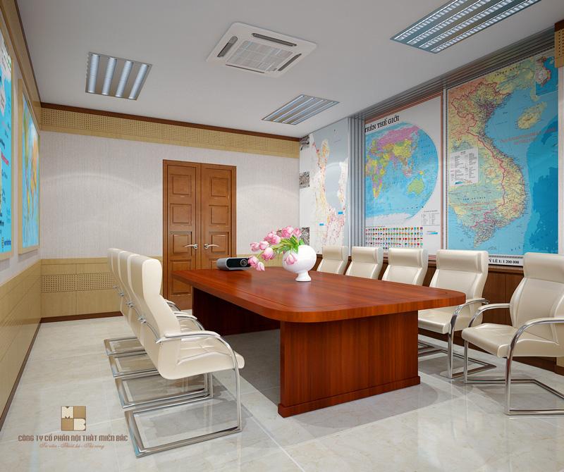 Chiếc ghế phòng họp nhập khẩu này có cấu tạo thân thiện với người sử dụng, tạo cảm giác vững chãi, thoải mái kể cả khi ngôì trong thời gian dài