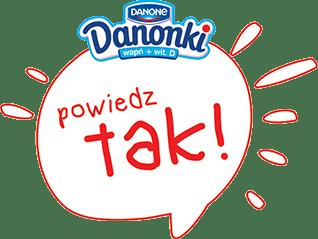 https://www.danonki.pl/?gclid=CN2x5PfQ2dMCFQdnGQodrFkEgw