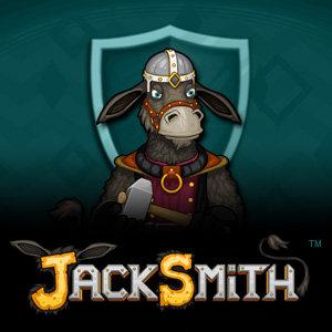 Jacksmith Logo