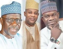 Supreme Court fixes September 20 for ruling in cases involving Bello, Faleke, Wada