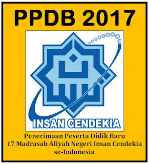 ppdb-man-ic-insan-cendikia-2017