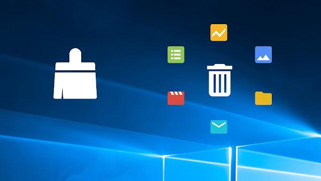 الويندوز: 4 تطبيقات للبحث عن الملفات المتكررة ومسحها