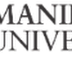 Manipal University Recognized as the No. 1 Indian Private University in QS World University Rankings 2018
