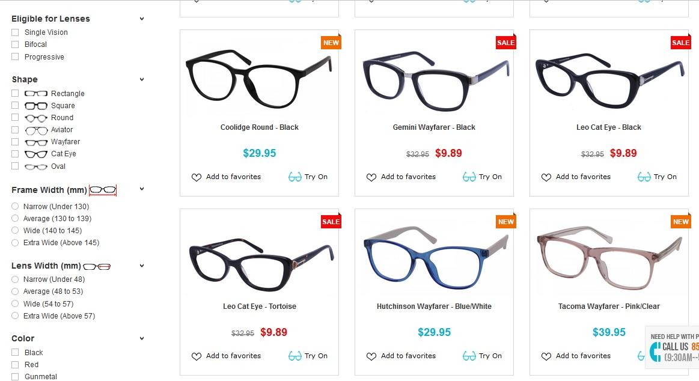 Kedai cermin mata murah online dating