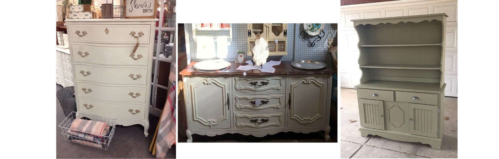 Booth crush most popular furniture colors - Most popular furniture colors ...