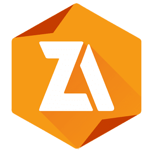 ZArchiver Donate 0.9.0 Build 9023 (ARM) APK