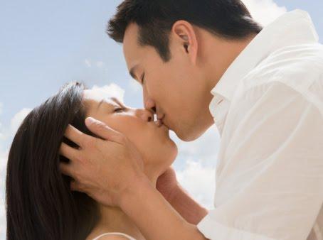 Phụ nữ cần gì trong tình yêu?