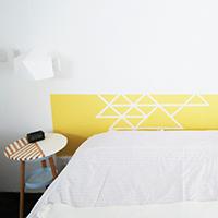 http://www.ohohdeco.com/2015/07/a-diy-bedroom-makeover.html