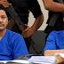 Líder campesino opositor de Daniel Ortega fue condenado a 76 años de cárcel por terrorismo