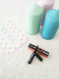 Beauty Produkt von Benefit Cosmetics