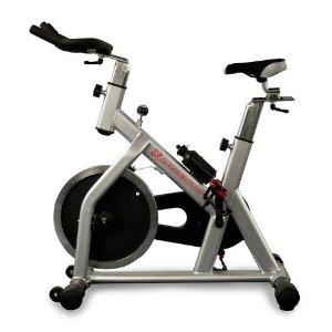 spinning bikes for sale. Black Bedroom Furniture Sets. Home Design Ideas