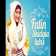 Download Kumpulan Lagu Fatin Full Album Mp3 2017 - FULL ALBUM POP