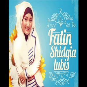 Download Kumpulan Lagu Fatin Full Album Mp3 2017