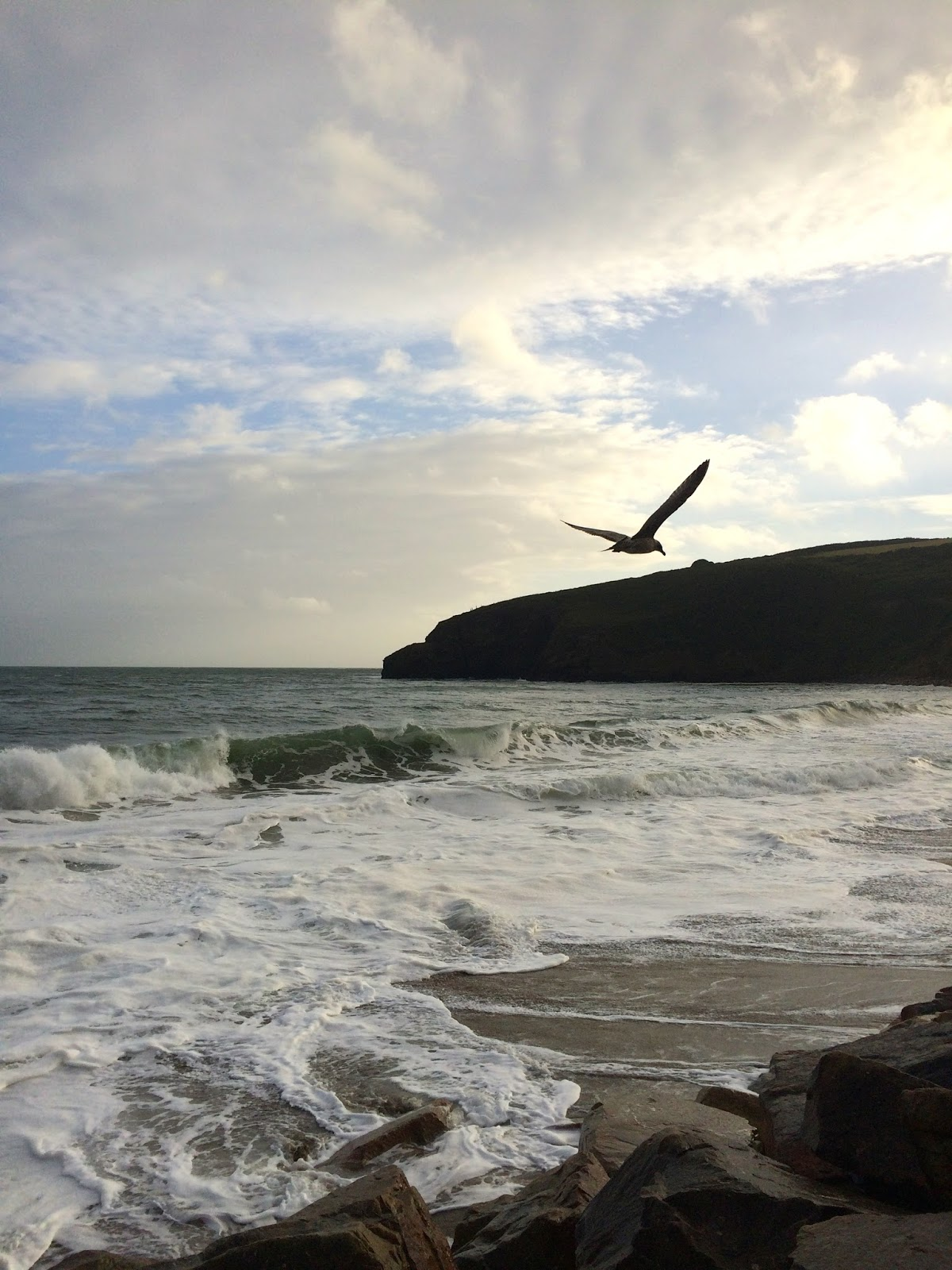Things to do in Cornwall, Cornwall guide, lifestyle blog