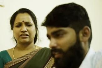 Gandhi – New Tamil Short Film 2018 | Daddy Kedi